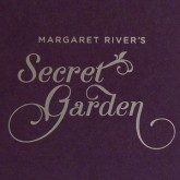 Secret Garden folder thumbnail